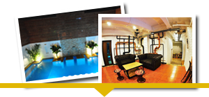 Winks Phuket Hotel is a great choice for accommodation when visiting Phuket